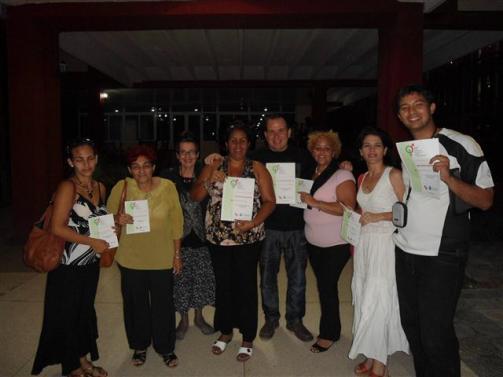 evento regional género y comunicación_las tunas 2012 (101)