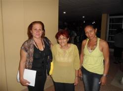 evento regional género y comunicación_las tunas 2012 (105)