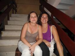 evento regional género y comunicación_las tunas 2012 (106)