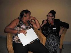 evento regional género y comunicación_las tunas 2012 (107)