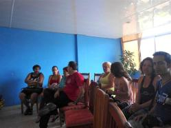 evento regional género y comunicación_las tunas 2012 (112)
