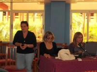 evento regional género y comunicación_las tunas 2012 (114)