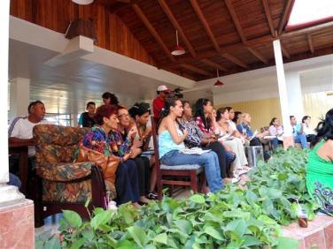 evento regional género y comunicación_las tunas 2012 (22)
