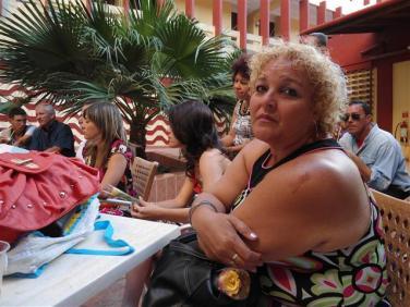 evento regional género y comunicación_las tunas 2012 (23)