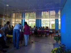 evento regional género y comunicación_las tunas 2012 (44)