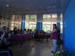 evento regional género y comunicación_las tunas 2012 (45)