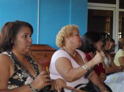 evento regional género y comunicación_las tunas 2012 (47)