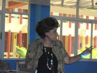 evento regional género y comunicación_las tunas 2012 (49)