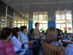 evento regional género y comunicación_las tunas 2012 (51)