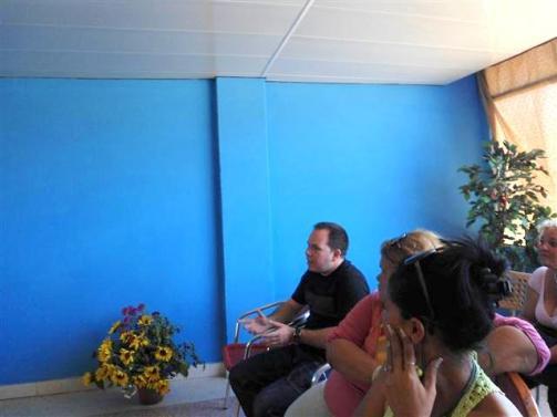 evento regional género y comunicación_las tunas 2012 (53)