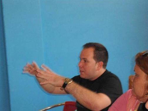 evento regional género y comunicación_las tunas 2012 (54)