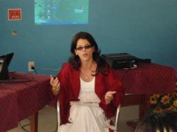 evento regional género y comunicación_las tunas 2012 (57)