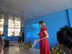 evento regional género y comunicación_las tunas 2012 (58)