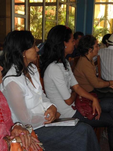 evento regional género y comunicación_las tunas 2012 (60)