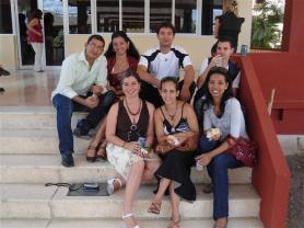 evento regional género y comunicación_las tunas 2012 (63)