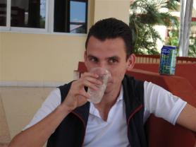 evento regional género y comunicación_las tunas 2012 (66)