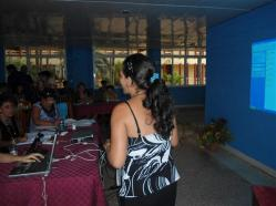 evento regional género y comunicación_las tunas 2012 (73)