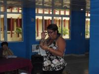 evento regional género y comunicación_las tunas 2012 (76)