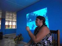 evento iberoamericano género y comunicación_