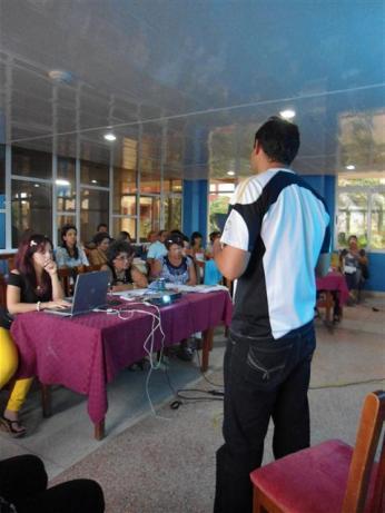 evento regional género y comunicación_las tunas 2012 (79)