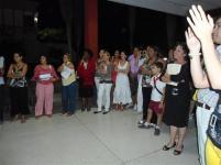 evento regional género y comunicación_las tunas 2012 (87)