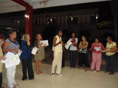 evento regional género y comunicación_las tunas 2012 (88)