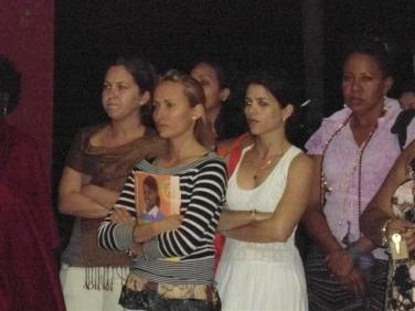 evento regional género y comunicación_las tunas 2012 (89)