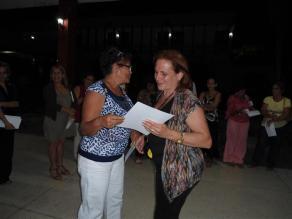 evento regional género y comunicación_las tunas 2012 (91)