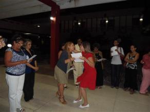 evento regional género y comunicación_las tunas 2012 (92)