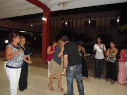 evento regional género y comunicación_las tunas 2012 (93)