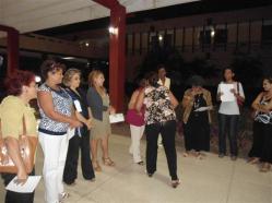 evento regional género y comunicación_las tunas 2012 (94)