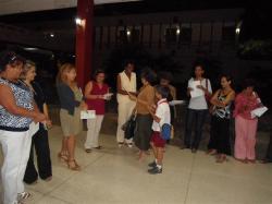 evento regional género y comunicación_las tunas 2012 (95)