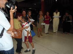 evento regional género y comunicación_las tunas 2012 (96)