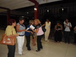 evento regional género y comunicación_las tunas 2012 (97)
