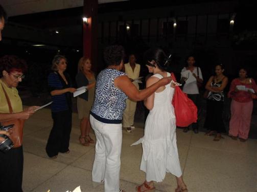 evento regional género y comunicación_las tunas 2012 (98)