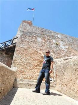 castillo san pedro de la roca_morro de santiago de cuba_ciencia de cuba_portal de la ciencia cubana (10)