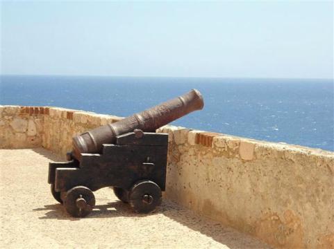 castillo san pedro de la roca_morro de santiago de cuba_ciencia de cuba_portal de la ciencia cubana (17)