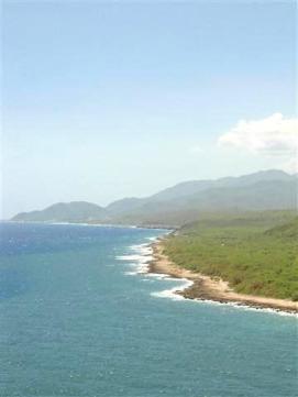 castillo san pedro de la roca_morro de santiago de cuba_ciencia de cuba_portal de la ciencia cubana (2)