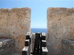 castillo san pedro de la roca_morro de santiago de cuba_ciencia de cuba_portal de la ciencia cubana (24)