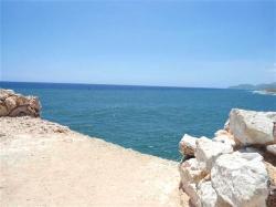castillo san pedro de la roca_morro de santiago de cuba_ciencia de cuba_portal de la ciencia cubana (37)
