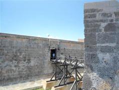 castillo san pedro de la roca_morro de santiago de cuba_ciencia de cuba_portal de la ciencia cubana (42)