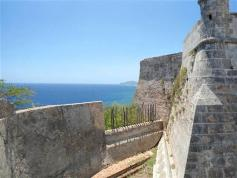 castillo san pedro de la roca_morro de santiago de cuba_ciencia de cuba_portal de la ciencia cubana (43)