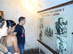 castillo san pedro de la roca_morro de santiago de cuba_ciencia de cuba_portal de la ciencia cubana (48)