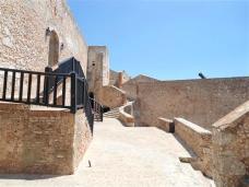 castillo san pedro de la roca_morro de santiago de cuba_ciencia de cuba_portal de la ciencia cubana (5)