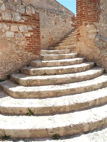 castillo san pedro de la roca_morro de santiago de cuba_ciencia de cuba_portal de la ciencia cubana (52)