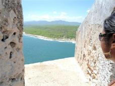 castillo san pedro de la roca_morro de santiago de cuba_ciencia de cuba_portal de la ciencia cubana (7)