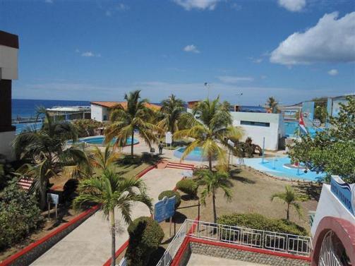 ciencia de cuba_portal de la ciencia cubana_acuario de baconao_reserva de la biosfera baconao (41)