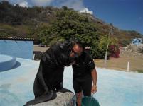 ciencia de cuba_portal de la ciencia cubana_acuario de baconao_reserva de la biosfera baconao (74)