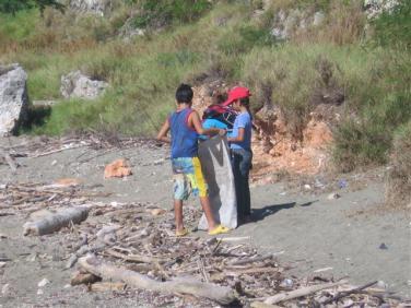 ciencia de cuba_portal de la ciencia cubana_educación mbiental en cuba_proyecto estrella aguadores (1)