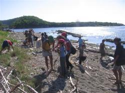 ciencia de cuba_portal de la ciencia cubana_educación mbiental en cuba_proyecto estrella aguadores (4)